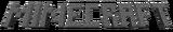 Minecraft logo 1.png