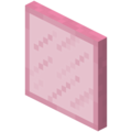 Pink Stained Glass Pane JE2 BE1.png