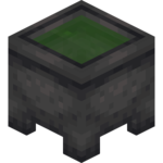 Poison Potion Cauldron BE2.png