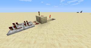Poweringrepeaters2.jpg