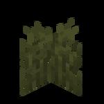 Swamp Grass.png