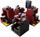 LEGO The Nether 1.jpg