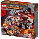 Lego-minecraft-redstone-battle-21163-pack.jpg