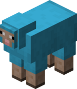 Light Blue Sheep BE5.png