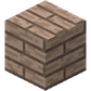 Oak Planks JE1.png
