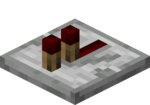 Redstone Repeater (S) JE5 BE2.png