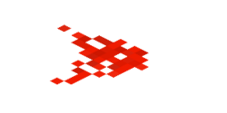 Active Redstone Wire (SW).png