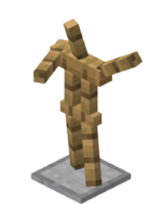 Armor Stand Pose 9.png