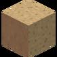 Brown Mushroom Block (S) JE2 BE2.png