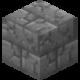 Cracked Stone Bricks JE3 BE2.png