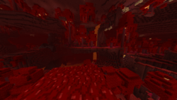 Crimson Forest2.png