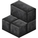 Deepslate Brick Stairs JE2.png