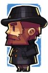 Notch - Mojang avatar.png