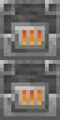 On Blast Furnace (front texture) JE1 BE1.png