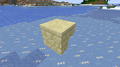 Sandstone Stairs (s) JE2.png