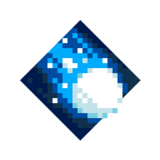 Snowball (Dungeons).png