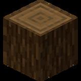 Spruce Log (UD) JE5 BE3.png
