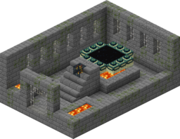 StrongholdPortalRoom JE1 BE1.png