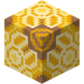 Yellow Glazed Terracotta JE1 BE1.png