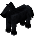 Black Horse Revision 1.png