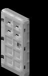 Iron Door JE4.png
