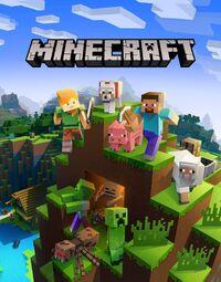 Minecraft Vertical.jpg