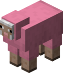 Pink Sheep JE4.png