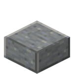 Polished Andesite Slab JE2 BE2.png