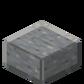 Polished Andesite Slab JE2 BE2.png