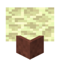Potted End Stone.png