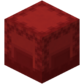 Red Shulker Box.png