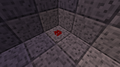 Active Redstone Wire (unconnected) (12) JE1.png
