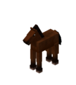 Baby Brown Horse Revision 1.png