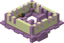 End city third floor 2.png