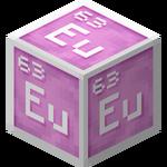 Europium.png