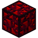 Glowing Obsidian BE1.png