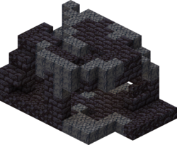 Small stables inner 0.png