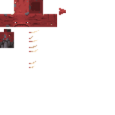 Strider Texture JE1.png