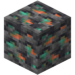 Deepslate Copper Ore JE1 BE1.png
