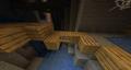 Floating rails.png