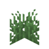 Grass JE7.png