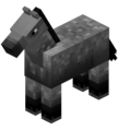 Gray Horse Revision 3.png