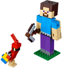 LEGO Minecraft Steve Bigfig Unboxed.png