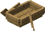 Oak Boat JE4 BE2.png