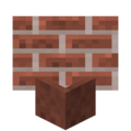 Potted Bricks.png