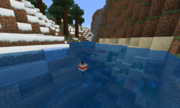 Fishing Official Minecraft Wiki