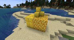 JE 1.17 Dev Block of Raw Gold.jpg