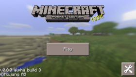Pocket Edition 0.8.0 build 3.png