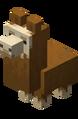 Baby Brown Llama.png