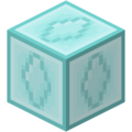 Blue Ring LCE1.png